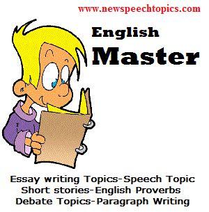 Quotations of essay health