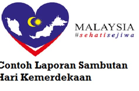 Contoh Resume Bahasa Melayu Kerja Kerajaan