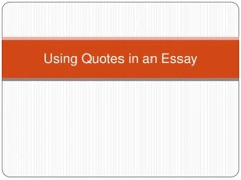 Hindi Essay on various topics, current issues and general